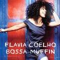 vignette de 'Bossa muffin - Nosso diaro edition (Flavia Coelho)'