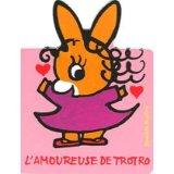 """Afficher """"L'amoureuse de Trotro"""""""
