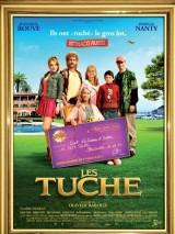 """Afficher """"Les Tuche"""""""