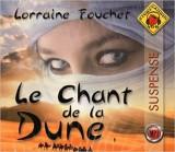 """Afficher """"Chant de la dune (Le)"""""""