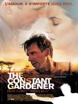 """Afficher """"The Constant Gardener"""""""