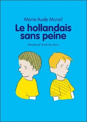 """Afficher """"Le Hollandais sans peine"""""""