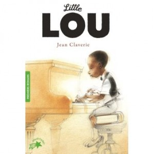 "Afficher ""Little Lou"""