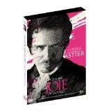vignette de 'Alexandre Astier - Que ma joie demeure (Alexandre Astier)'