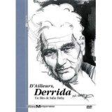 """Afficher """"D'ailleurs Derrida"""""""