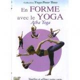 """Afficher """"En forme avec le yoga"""""""