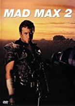 """Afficher """"Mad MaxMad Max II"""""""