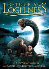 """Afficher """"Retour au Loch Ness"""""""
