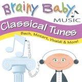 """Afficher """"Brainy Baby - Musique"""""""