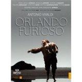 """Afficher """"Orlando furioso"""""""
