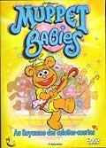 """Afficher """"Muppet Babies Vol 5"""""""
