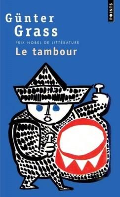 """Afficher """"Le tambour"""""""