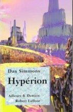 "Afficher ""Hypérion"""