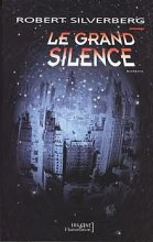"""Afficher """"Grand silence (Le)"""""""