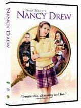 vignette de 'Nancy Drew (Andrew Fleming)'