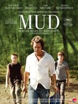 vignette de 'Mud (Jeff Nichols)'