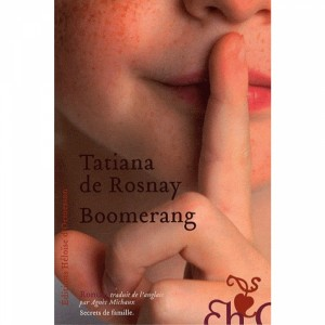 """Afficher """"Boomerang"""""""