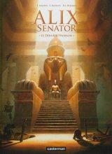 "Afficher ""Alix senator n° 2<br /> Alix senator."""