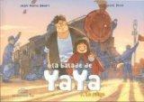 """Afficher """"La Balade de Yaya - série complète n° 7<br /> Le piège"""""""
