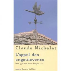 """Afficher """"Les gens de Saint-Libéral n° 3 L'appel des engoulevents"""""""