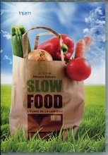 "Afficher ""Slow food"""