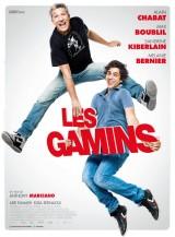 "Afficher ""Les Gamins"""
