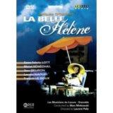 """Afficher """"La Belle Hélène"""""""