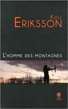 """Afficher """"L'Homme des montagnes"""""""