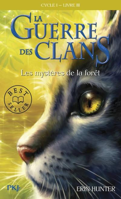 """<a href=""""/node/20946"""">Les mystères de la forêt</a>"""
