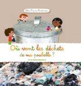 """Afficher """"Où vont les déchets de ma poubelle ?"""""""
