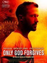 "Afficher ""Only god forgives"""