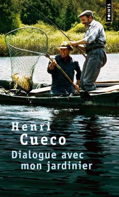 """Afficher """"Dialogue avec mon jardinier"""""""