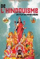 """Afficher """"De l'hindouisme"""""""