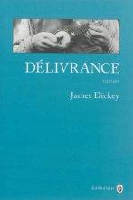 vignette de 'Délivrance (James Dickey)'
