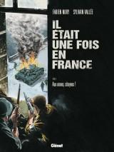 """Afficher """"Il était une fois en France n° 4 Aux armes, citoyens !"""""""