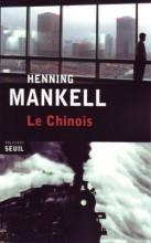 "Afficher ""Le Chinois"""