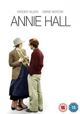 """Afficher """"Annie Hall"""""""