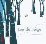 """Afficher """"Jour de neige"""""""