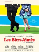 """Afficher """"Les Bien-aimés"""""""