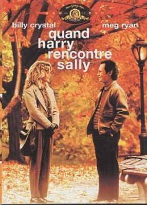 "Afficher ""Quand Harry rencontre Sally..."""