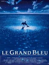 """Afficher """"Le grand bleu"""""""