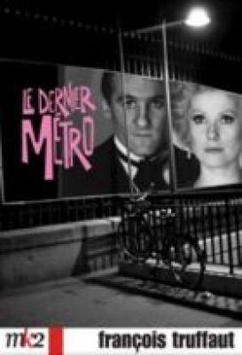 """Afficher """"Le Dernier métro"""""""