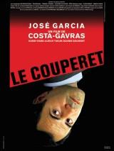 """Afficher """"Couperet (Le)"""""""