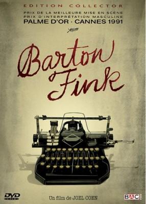 """Afficher """"Barton Fink"""""""