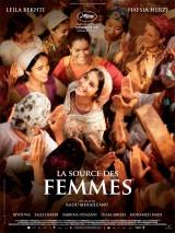 """Afficher """"Source des femmes (La)"""""""