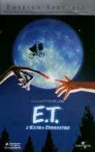 "Afficher ""E.T. l'extraterrestre"""