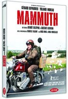 "Afficher ""Mammuth"""