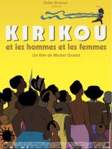 """Afficher """"Kirikou et les hommes et les femmes"""""""