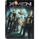 vignette de 'X-Men<br /> X-Men : le Commencement (Matthew Vaughn)'
