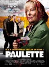 """Afficher """"Paulette"""""""